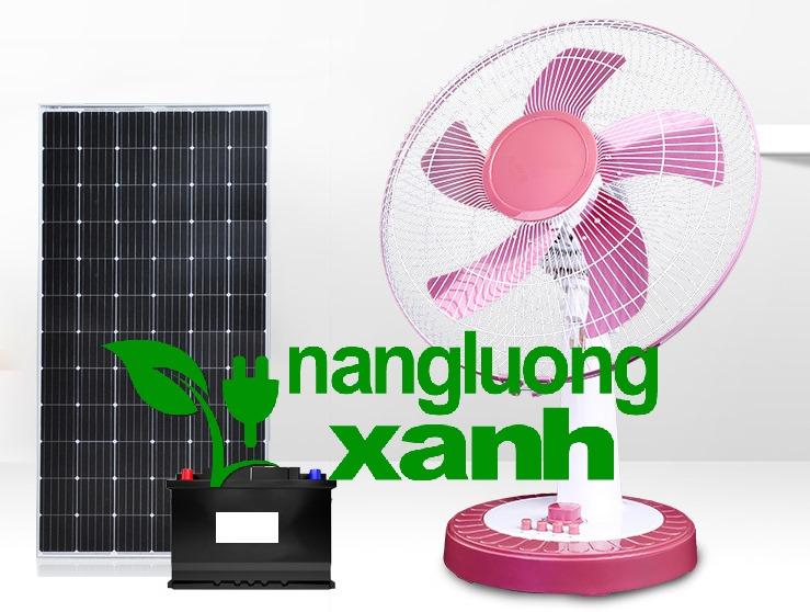 93900270 267249247765370 7941123406198472704 n - Quạt điện Năng lượng mặt trời QD-NL01