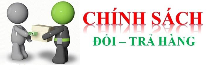 chinh sach doi tra hang va hoan tien - chinh-sach-doi-tra-hang-va-hoan-tien