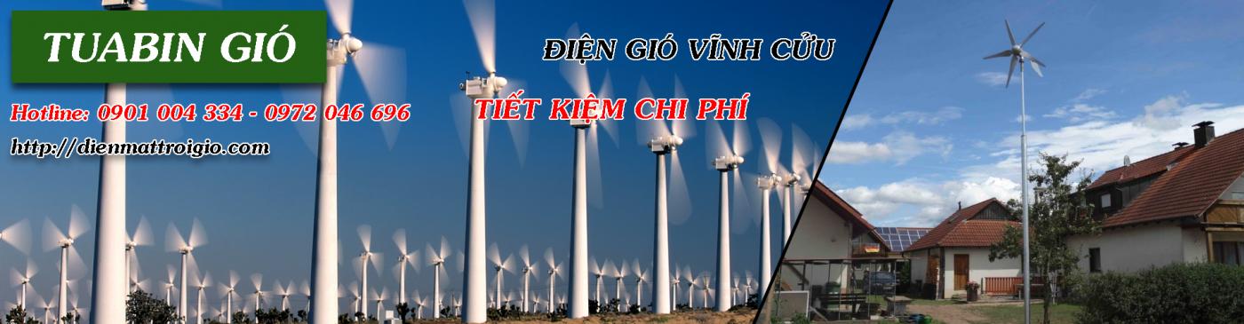 dienmattroigio pts banner5 1 1400x365 - Trang chủ