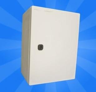 nhuttran101 - Vỏ tủ điện 250x250