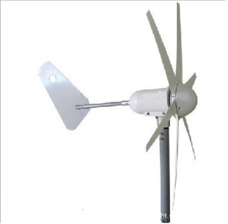 nhuttran111 - Tuabin gió 1500W