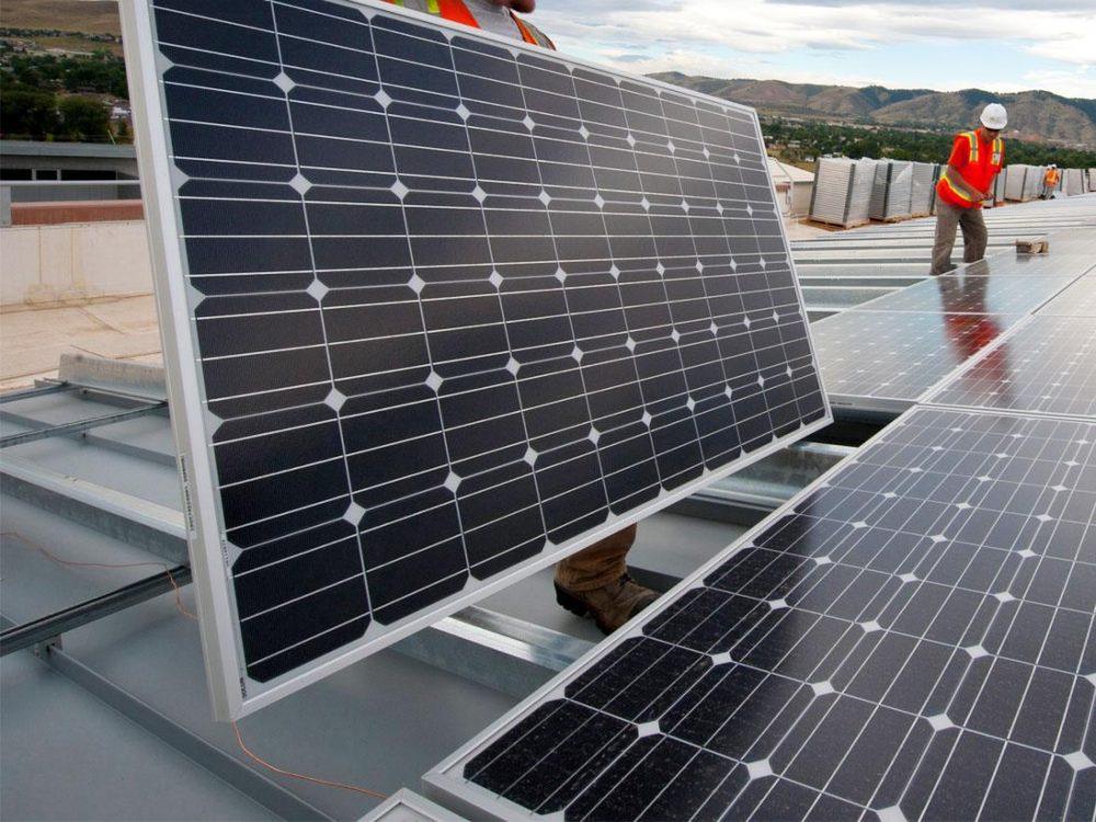 nhuttran131 1000x750 - Tấm pin năng lượng mặt trời 135W Mono