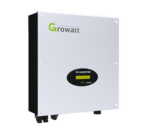 nhuttran181 - Inverter hòa lưới 5Kw Growatt 5000MTL-s
