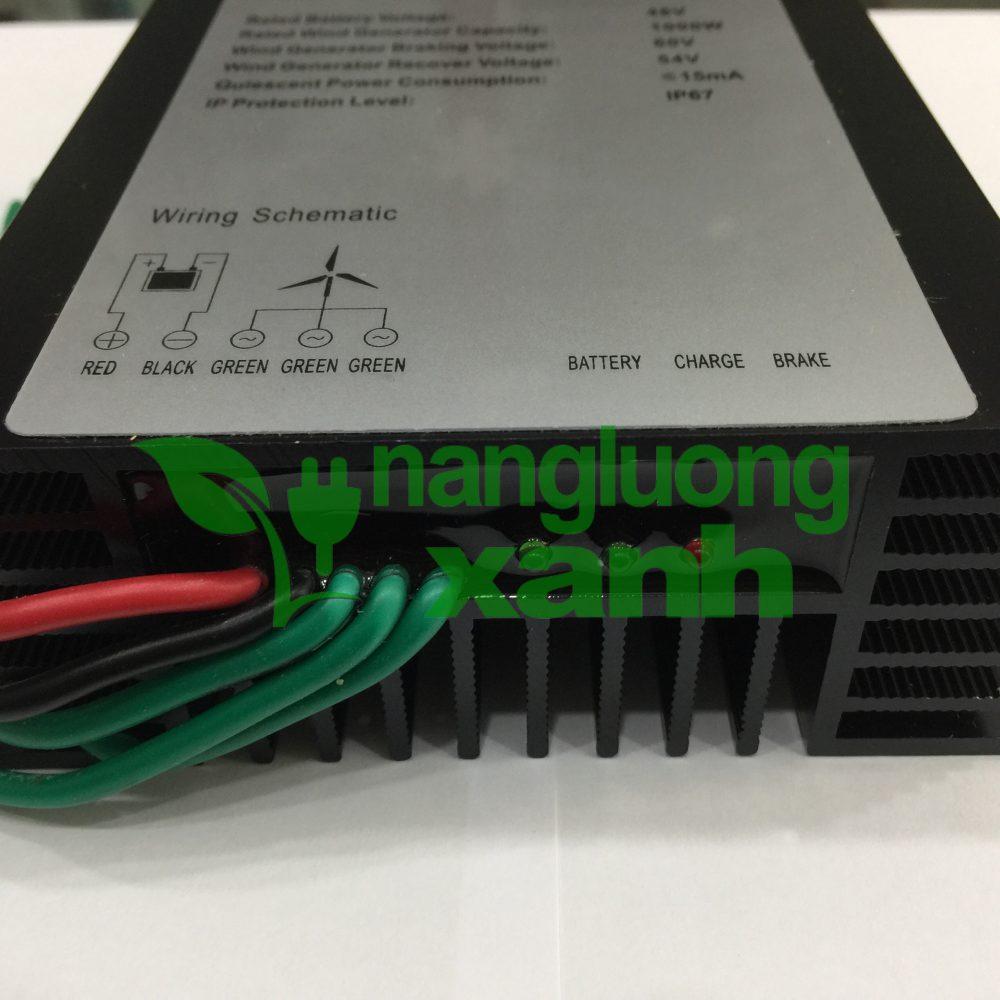 z1657167081135 d061dd24023004b54e0071153591f6d41 1000x1000 - Bộ điều khiển sạc năng lượng gió 48V 1000W