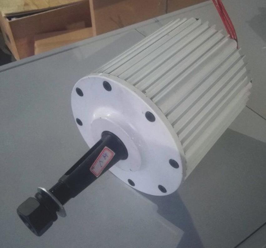 f27f470be81d0e43570c - Củ phát điện tuabine gió 2,5Kw