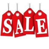 hang sales la gi 1 280x280 - TIẾT KIỆM CÙNG NĂNG LƯỢNG XANH -Khuyến mãi tri ân khách hàng khi mua phụ kiện trên