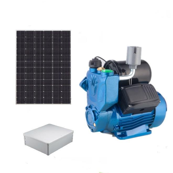 Bom noi nang luong mat troi ZWP2 28 48V 750W1 - Bơm nổi Năng lượng mặt trời ZWP2-28 48V 750W