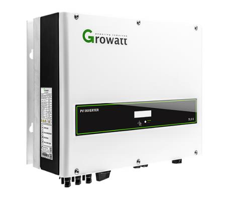 Inverter hoa luoi 456x400 - Địa chỉ phân phối Inverter hòa lưới chính hãng, giá rẻ