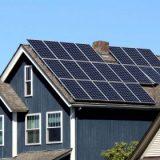 dien mat troi mai nha 280x280 - Điện mặt trời mái nhà – Tiết kiệm năng lượng