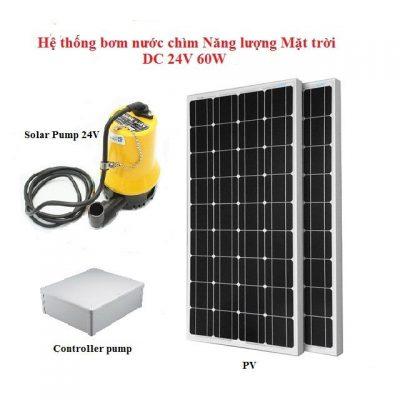 may bom nuoc bang nang luong mat troi 1 400x400 - Máy bơm nước bằng năng lượng mặt trời