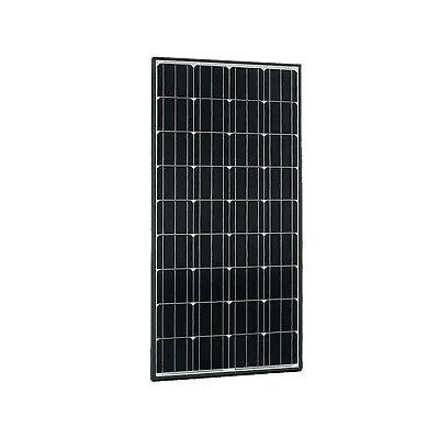 s l400 - Tấm pin năng lượng mặt trời Mono 110W