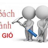 CHINH SACH BAO HANH 280x280 - Chính sách bảo hành Tuabin gió