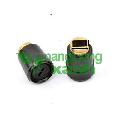 O1CN011c6OtfDRyEwrH6a 351263551.jpg 400x4001 - Giá đỡ carbon