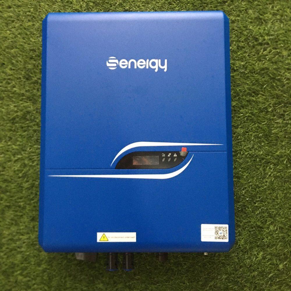 se5k 6k 1000x1000 - Inverter hòa lưới 5kw Senergy SE5KTL-D1
