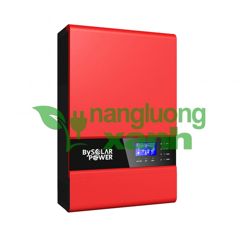 z1818897539303 d43454bb0354a820c42531dcd52c1afc1 1000x1000 - Inverter offgrid BySolarPower BSP 5S 5Kw