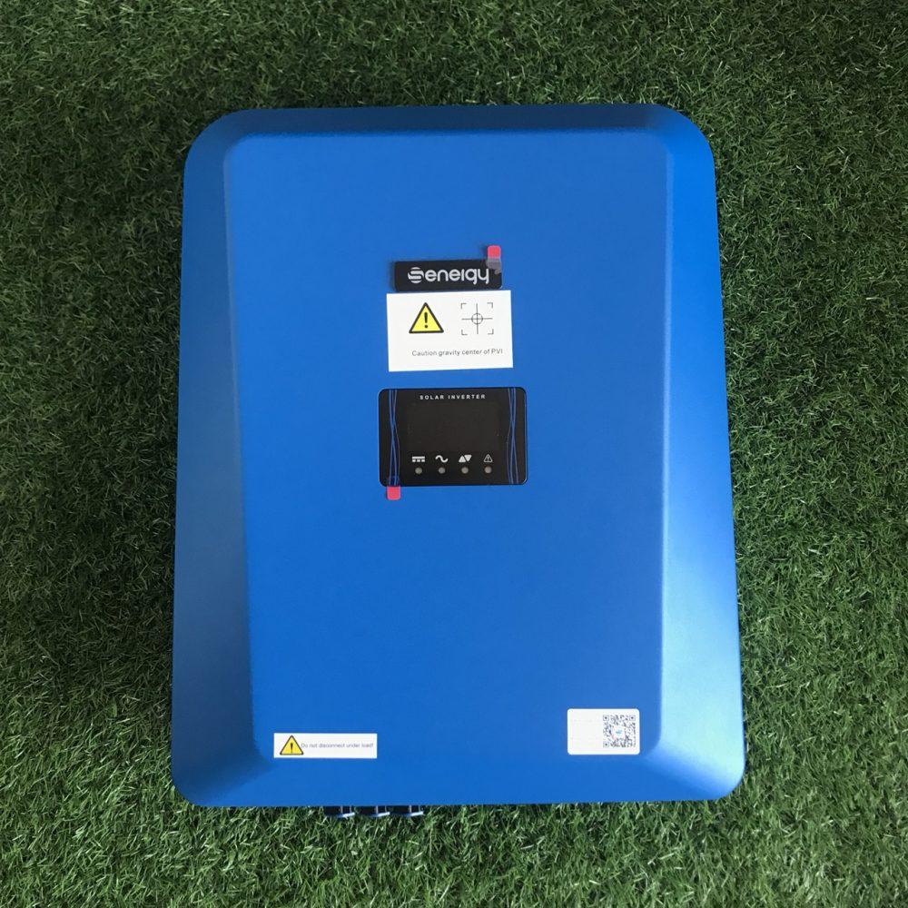 Senergy 15k 1000x1000 - Inverter hòa lưới Senergy 15Kw SE15KTL