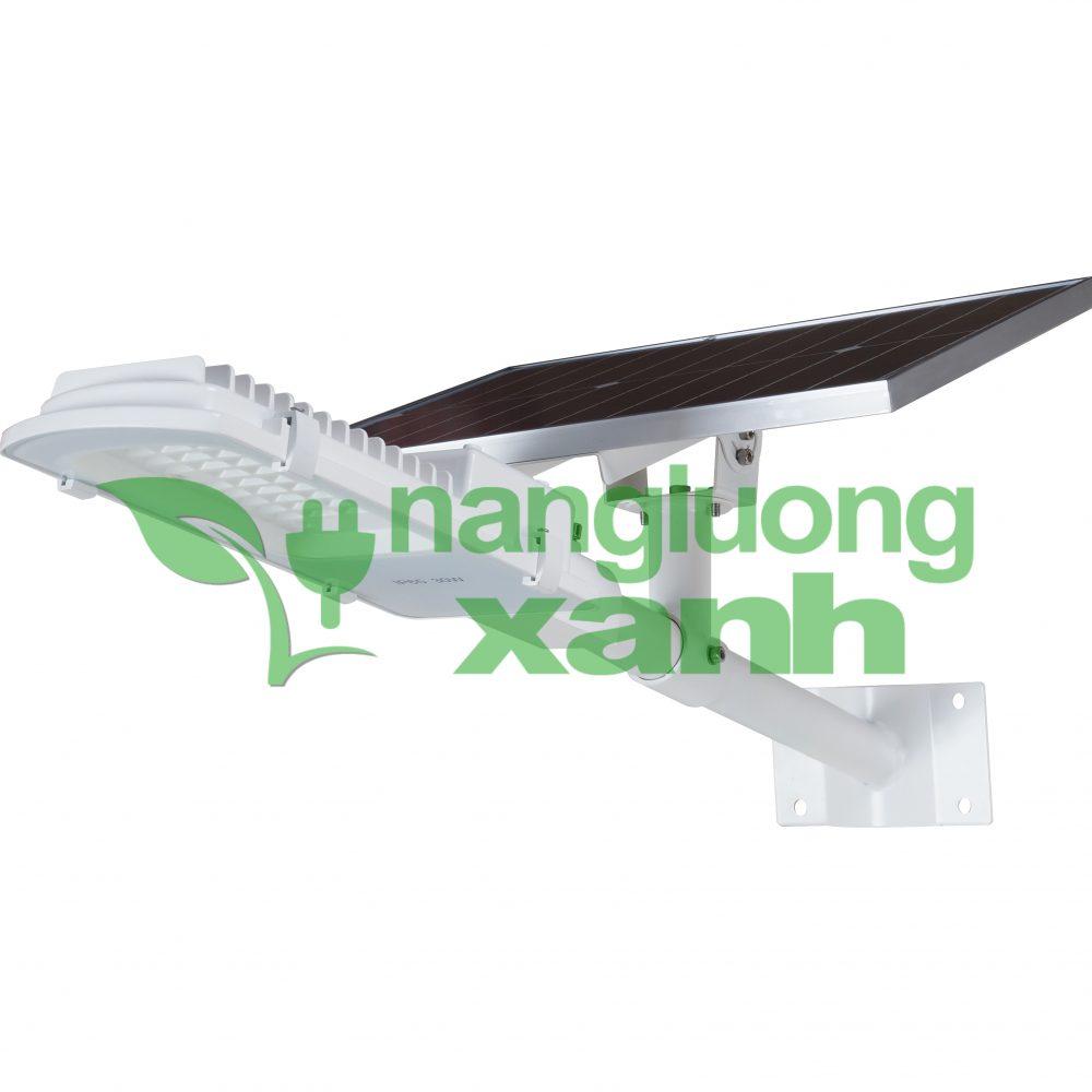 VK800B 07 1 1000x1000 - Đèn chiếu sáng năng lượng mặt trời VK800C