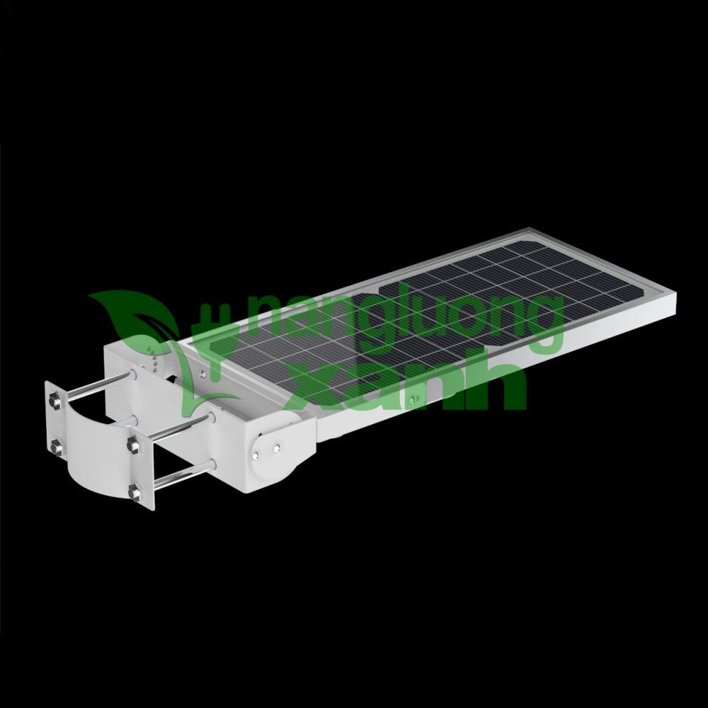 den chieu sang nang luong mat troi vk 200a 1 1 1000x1000 - Đèn chiếu sáng năng lượng mặt trời VK200A