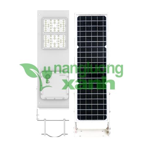 den chieu sang nang luong mat troi vk 200a1 21 1 - Đèn chiếu sáng năng lượng mặt trời VK200A