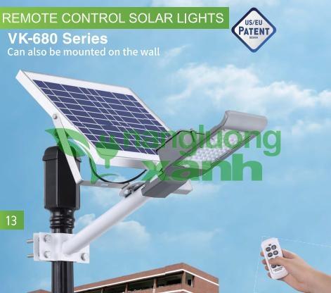 f68cb1a37f33856ddc221 - Đèn chiếu sáng năng lượng mặt trời VK680E