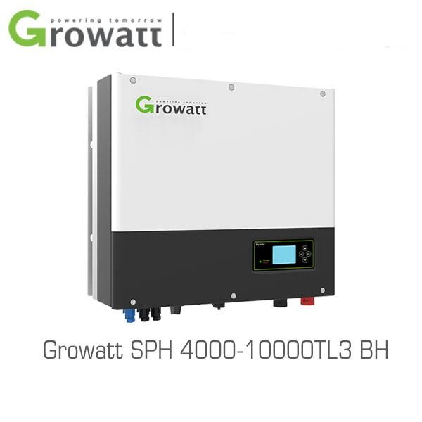 inverter-hybrid-growatt-sph4000tl3-bh-3-pha