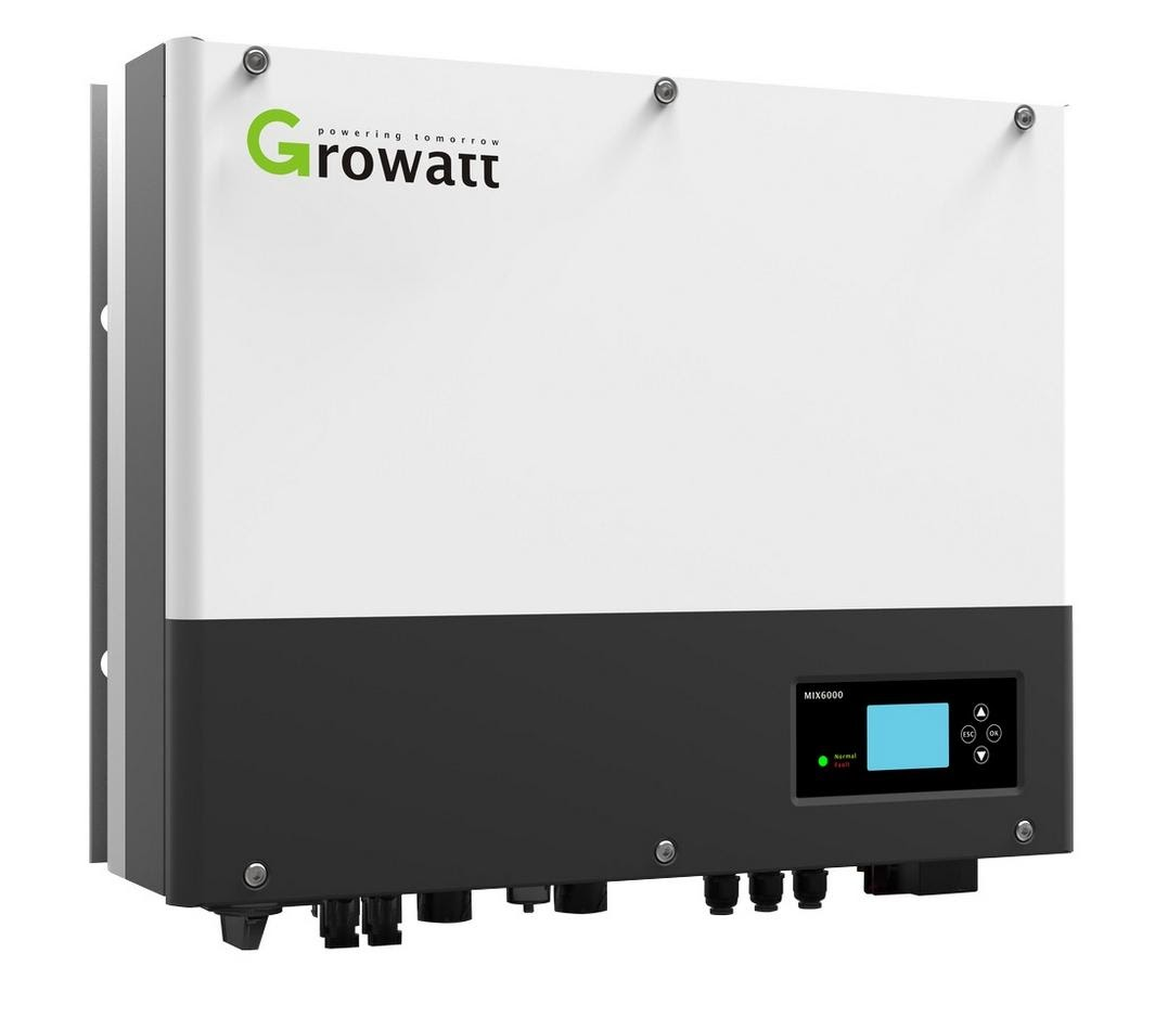 inverter-hybrid-growatt-sph6000-1-pha