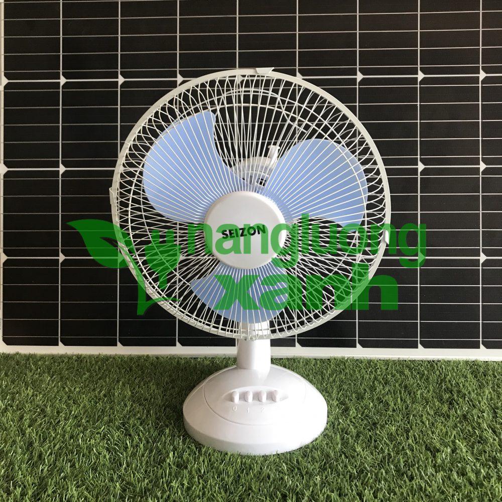 z1876438867689 3e9a401f380819d58b62af05a2b1e93b1 1000x1000 - Quạt điện Năng lượng mặt trời QD-NL02