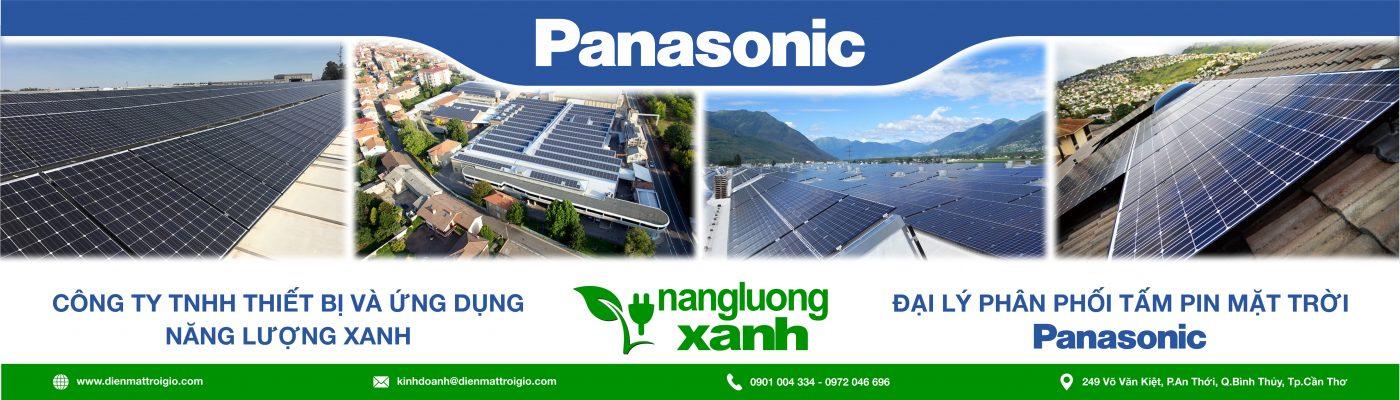NLX Web banner 2 1400 x 400 1400x400 - Trang chủ