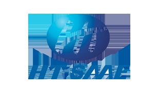 ht saae logo 2 - Tuabin gió trục đứng