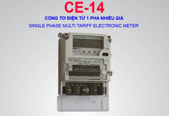 cong-dien-tu-1-pha-nhieu-gia-ce-14