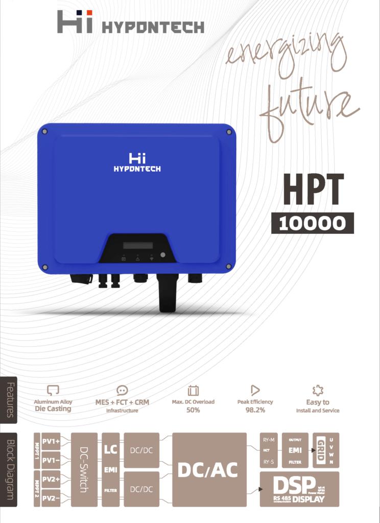 inverter-hoa-luoi-hypontech-hpt-10000