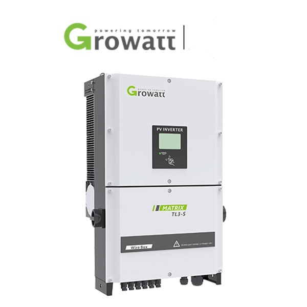 inverter-hoa-luoi-30kw-growatt-30000tl3-se