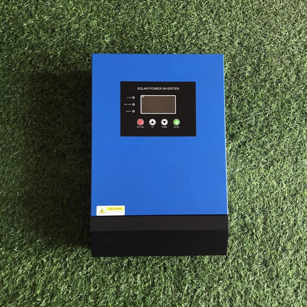 inverter-offgrid-5kw-145v-80a