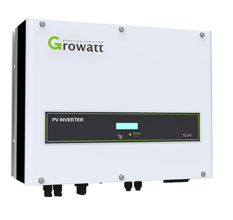 inverter-hoa-luoi-growatt-8kw-8000mtl-s