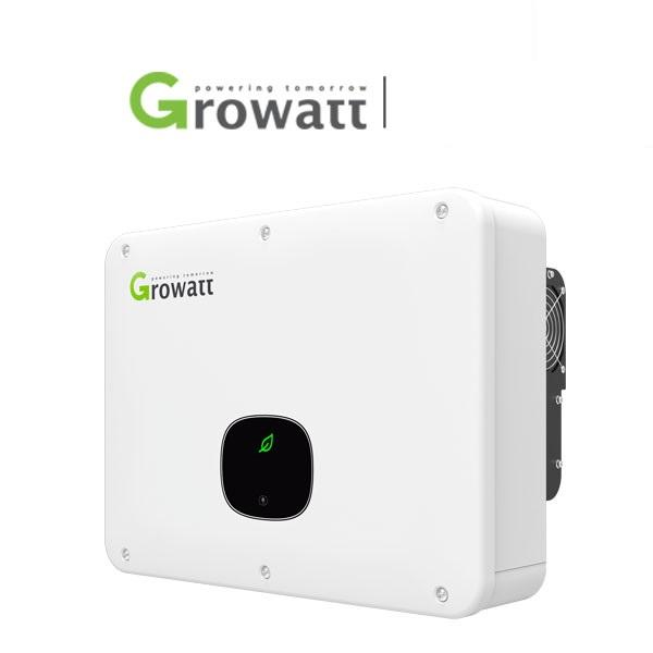 inverter-hoa-luoi-growatt-mid-40ktl3-x-40kw-4mppt