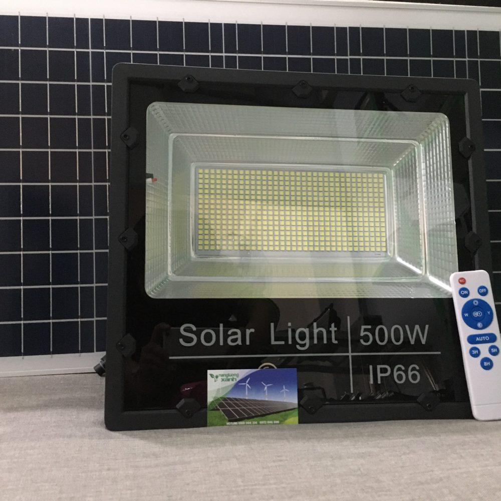 079e5a769c896cd73598 1000x1000 - Đèn led 500W Năng Lượng Mặt Trời