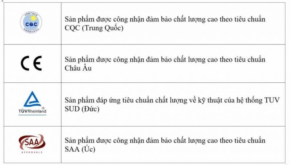inverter hoa luoi 3 pha senergy vp6 15kw4 1000x568 - Inverter hòa lưới 3 pha SENERGY VP10KW