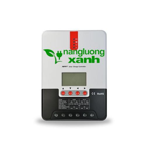 bo-sac-nang-luong-mat-troi-mppt-ml2430-30a