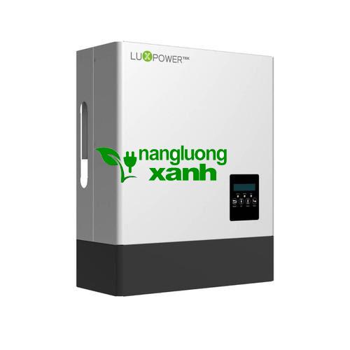 lux-power-hybrid-parallel-5kw-lxp-5k-mg
