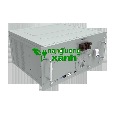 pin-lithium-narada-48v100ah