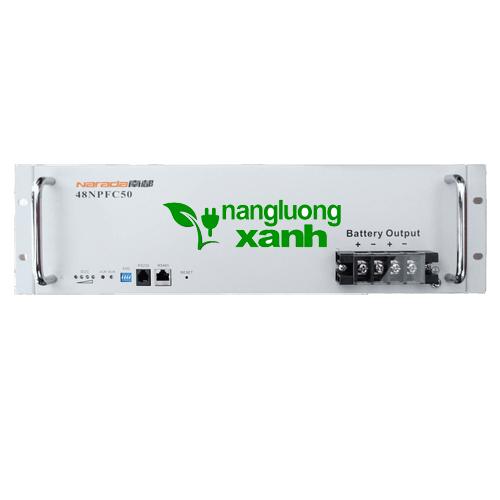 pin-lithium-narada-48v50ah