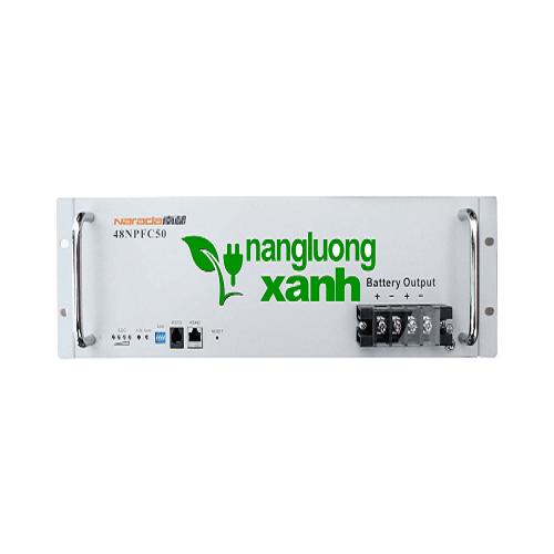 pin-lithium-narada-51-2v50ah