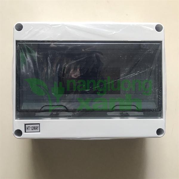 f5d3cfba08b6454982146c189336edc8 - Tủ điện ABS 12 tép chống nước