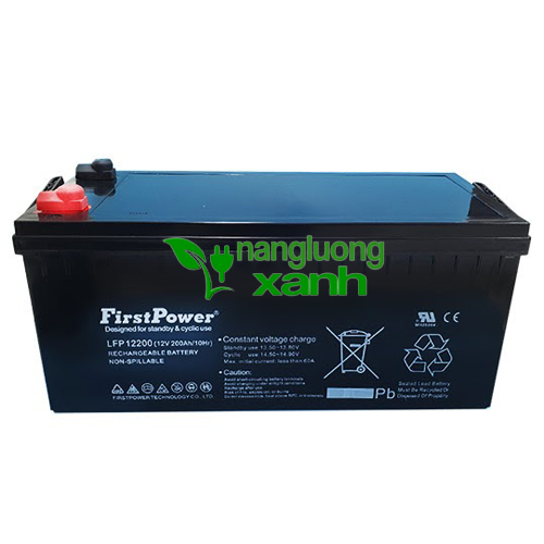 acquy-gel-first-power-lfp12150