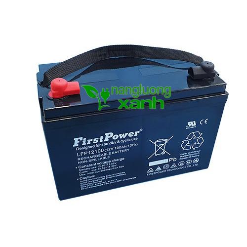 acquy-gel-first-power-lfp12200