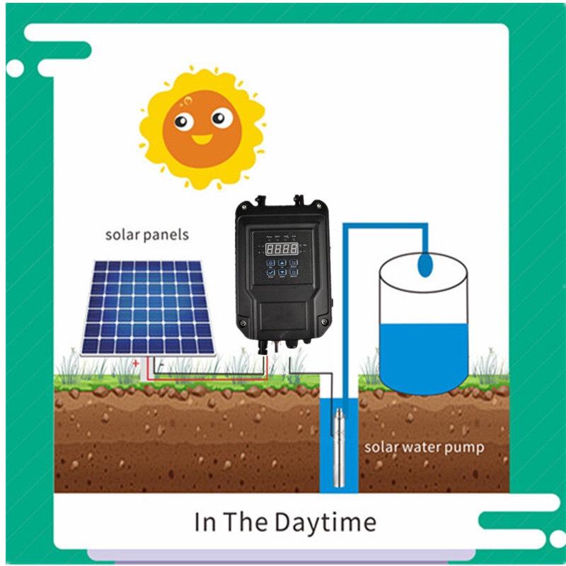 ee743bb2390ace54971b - Máy bơm hỏa tiễn DC 750W Năng lượng mặt trời